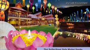 loy-krathong-poster-a4-820x460