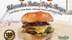 dukes-chiang-mai-burgers-900x505